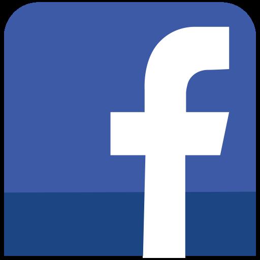 uzimedia portfolio facebook