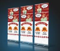 Solve_It_Puzzles_Roll_Up_Design_Stand_Banner_Design_MockUp