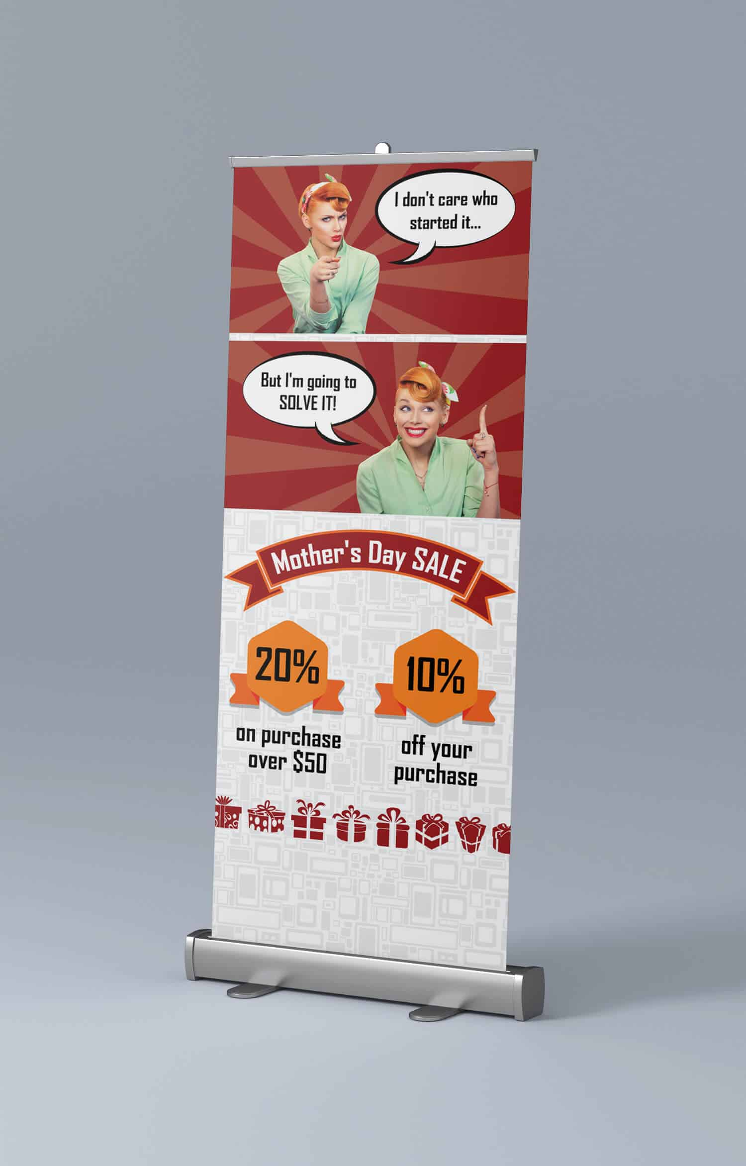 Solve_It_Puzzles_Roll_Up_Design_Stand_Banner_Design_MockUp