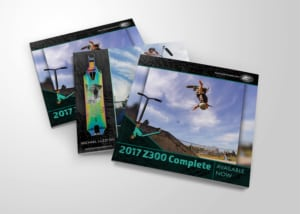 uziMedia_Fuzion_Catalog_Ad_Design_Mock_up