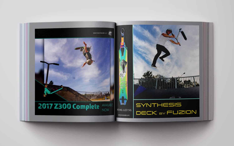 uziMedia_Fuzion_Catalog_Ad_Design_Mockup