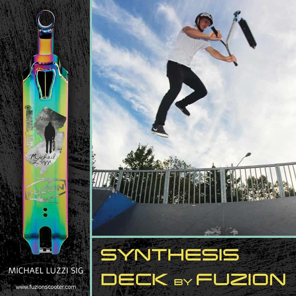 uziMedia_Fuzion_Michael_Luzzi_Catalog_Ad_Design