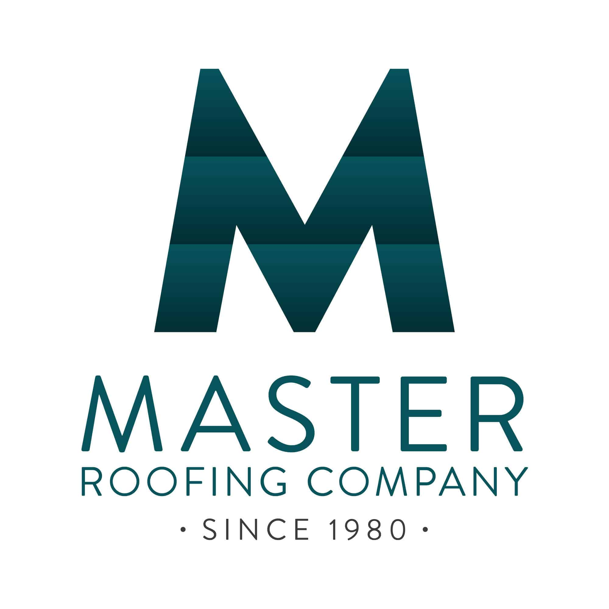 master roofing company logo design graphic design logo design rh uzimedia com roofing company logo maker roofing company logo template