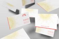 OhN_STYLE_Personal_Stylist_Business_Card_Design_Two_Sided_Mockup_by_UziMedia