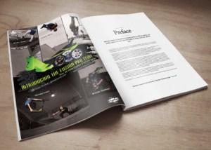 Fuzion_Magazin_Ad_Design_Mockup