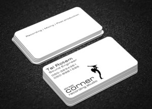 Street_Corner_Business_Card_Two_Sided_B