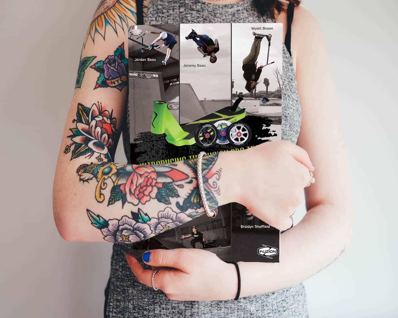 Fuzion_Magazin_Ad_Design_Mockup_Holding