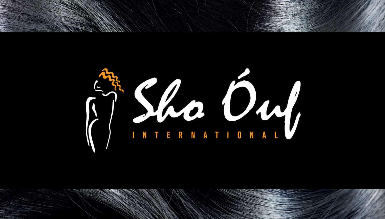 Sho_Ouf_Business_Card_Two_Sided_Folded_Outside_By_UziMedia_A