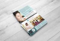 Flyer_Design_Mockup_Deborah_Croan_Acupuncture_by_UziMedia