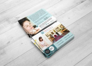 Flyer_Design_Mockup_Deborah_Croan_Acupuncture_by_UziMedia